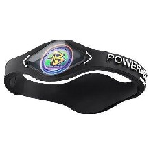 Power Balance n�ramek